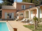 Sale House 6 rooms 240m² La Bastide-des-Jourdans (84240) - Photo 3
