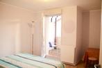 Vente Maison 5 pièces 131m² Prévessin-Moëns (01280) - Photo 6
