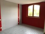 Vente Maison 6 pièces 170m² Franchevelle (70200) - Photo 4