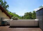 Sale Apartment 3 rooms 70m² Corenc (38700) - Photo 16