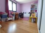 Vente Maison 4 pièces 107m² Saint-Jean-de-Gonville (01630) - Photo 5