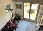 Vente Appartement 2 pièces 35m² Hyères (83400) - Photo 3