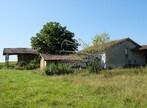 Sale House 65m² Gimont (32200) - Photo 2