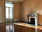 Vente Appartement 5 pièces 150m² Grenoble (38000) - Photo 3