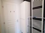 Location Appartement 3 pièces 49m² Saint-Jean-de-Moirans (38430) - Photo 6