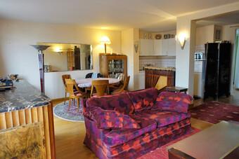 Vente Appartement 2 pièces 54m² Paris 06 (75006) - photo 2