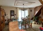 Vente Maison 5 pièces 130m² Briare (45250) - Photo 4