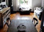Vente Maison 6 pièces Laxou (54520) - Photo 1