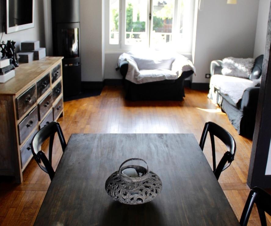 Vente Maison 6 pièces Laxou (54520) - photo