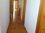 Vente Maison 6 pièces 170m² Meysse (07400) - Photo 22