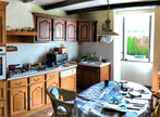 Sale House 7 rooms 240m² A 15 Kms de Vesoul - Photo 4