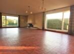 Vente Maison 491m² Steenvoorde (59114) - Photo 2