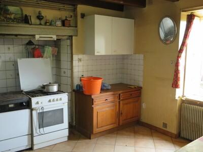 Vente Maison Isserteaux (63270) - Photo 23