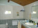 Sale House 6 rooms 120m² Aubenas (07200) - Photo 10