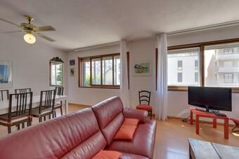 Vente Appartement 3 pièces 89m² Grenoble (38100) - photo