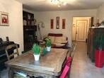Vente Appartement 4 pièces 88m² hyeres - Photo 3