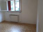 Location Appartement 2 pièces 43m² Gières (38610) - Photo 6