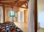Vente Maison 4 pièces 95m² Cabourg (14390) - Photo 14