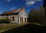 Vente Maison 2 pièces 51m² Villebourg (37370) - Photo 15