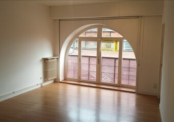 Location Appartement 2 pièces 32m² Toulouse (31300) - photo