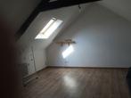 Location Maison 3 pièces 55m² Savenay (44260) - Photo 5