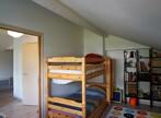 Sale House 7 rooms 173m² Saint-Ismier (38330) - Photo 11