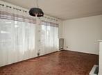 Location Appartement 5 pièces 109m² Nanterre (92000) - Photo 10