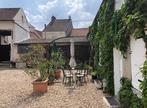 Vente Maison 12 pièces 247m² Saint-Soupplets (77165) - Photo 2