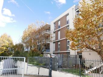 Location Appartement 3 pièces 63m² Craponne (69290) - Photo 1