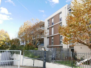 Location Appartement 3 pièces 63m² Craponne (69290) - photo