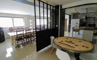 Vente Maison 8 pièces 170m² Montigny-en-Gohelle (62640) - Photo 1