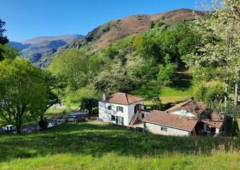 Vente Maison 9 pièces 300m² Itxassou (64250) - Photo 1