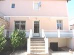 Vente Maison 6 pièces 150m² Givry (71640) - Photo 12