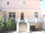 Vente Maison 6 pièces 150m² Givry (71640) - Photo 16