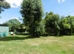 Vente Maison Saint-Dier-d'Auvergne (63520) - Photo 20