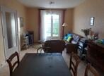Vente Maison 4 pièces 80m² Beaurepaire (38270) - Photo 6