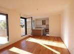 Vente Appartement 3 pièces 72m² Suresnes (92150) - Photo 3
