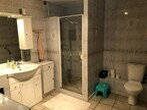 Vente Maison 7 pièces 175m² Bourgoin-Jallieu (38300) - Photo 8
