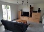 Vente Maison 5 pièces 90m² Charpey (26300) - Photo 4