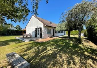 Vente Maison 5 pièces 105m² Lion-en-Sullias (45600) - Photo 1