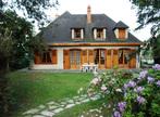 Vente Maison 6 pièces 180m² Gien (45500) - Photo 1