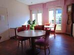 Sale House 20 rooms 4 800m² CHATEAU LA VALLIERE 37330 - Photo 18