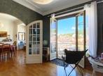 Vente Appartement 4 pièces 103m² Voiron (38500) - Photo 3