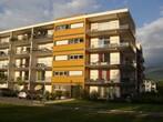 Location Appartement 2 pièces 49m² Montbonnot-Saint-Martin (38330) - Photo 16