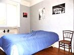 Vente Appartement 6 pièces 122m² Arras (62000) - Photo 6