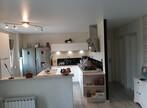 Sale House 5 rooms 130m² ESBOZ BREST - Photo 2
