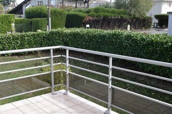 Location Appartement 3 pièces 63m² Thonon-les-Bains (74200) - Photo 1