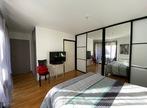 Vente Maison 7 pièces 141m² Parthenay (79200) - Photo 17