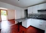 Vente Appartement 2 pièces 34m² Bellefontaine (95270) - Photo 1