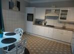 Location Maison 4 pièces 90m² Mulhouse (68100) - Photo 6